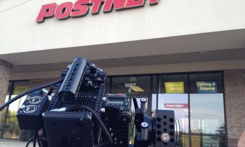 corporate-video-production-postnet