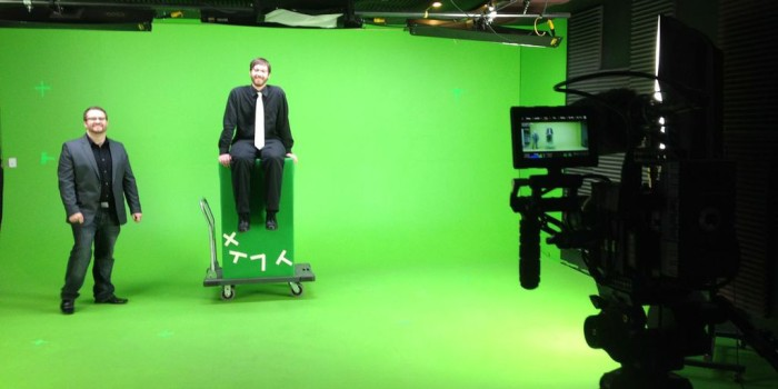 denver-greenscreen-studio-rental-space