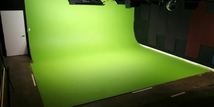 Video studio in Denver rentals