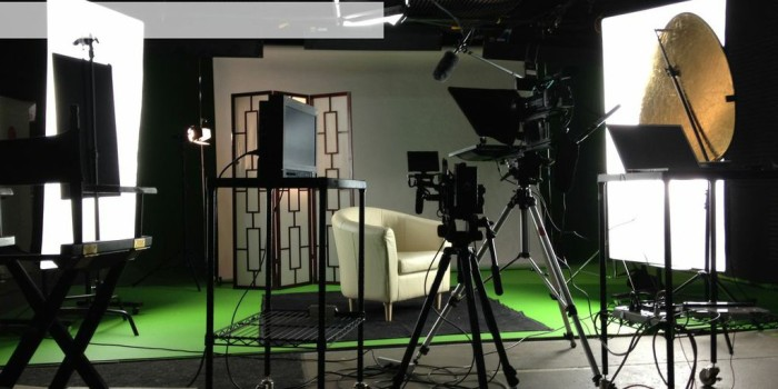 denver-interview-studio-video-production-setup
