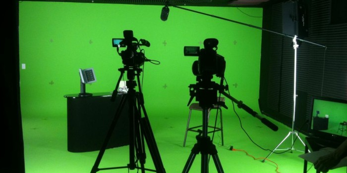 greenscreen-digital-set-manmade-media-studio-rental