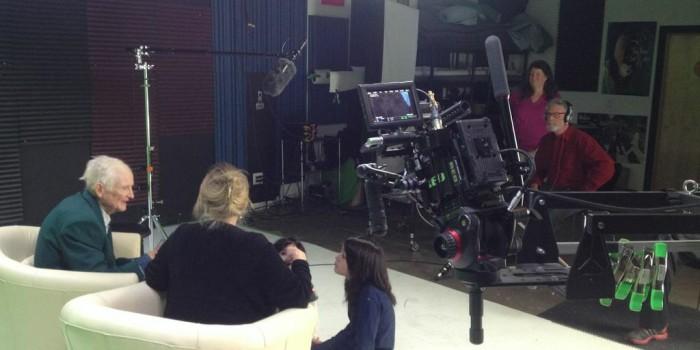 hollywood-studio-owner-interview-denver-manmade-media-byron-3
