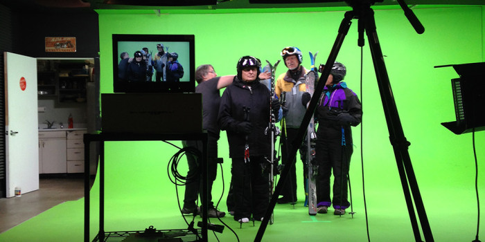pixar-project-video-shoot-denver-studio-rental