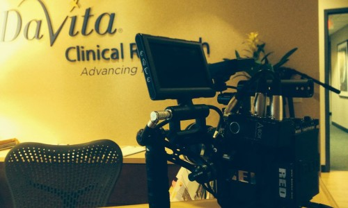red-epic-camera-davita-video-production-shot