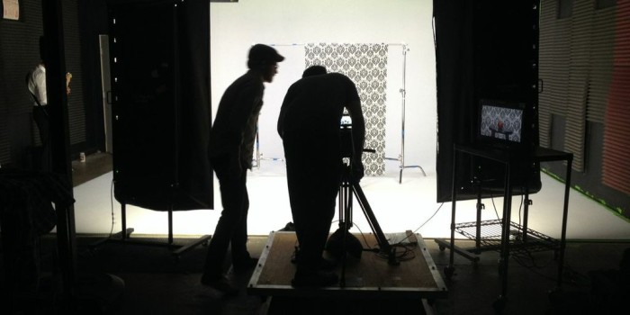 successful-video-production-in-denver-studio-manmade-media