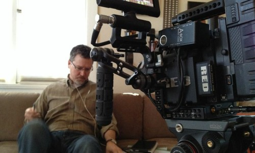video-production-denver-reimagine-on-location-shoot-todd