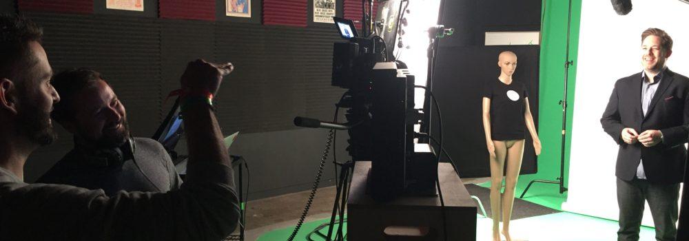 manmade-media-studio-denver-rental-colorado-symphony-shoot